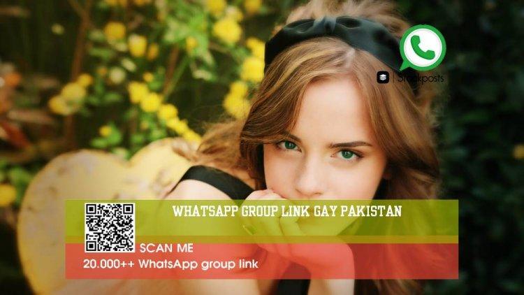 Whatsapp gay chat Top Gay