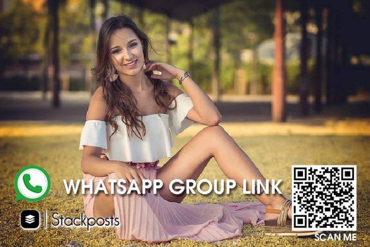 With on whatsapp online girl chat Girls Whatsapp