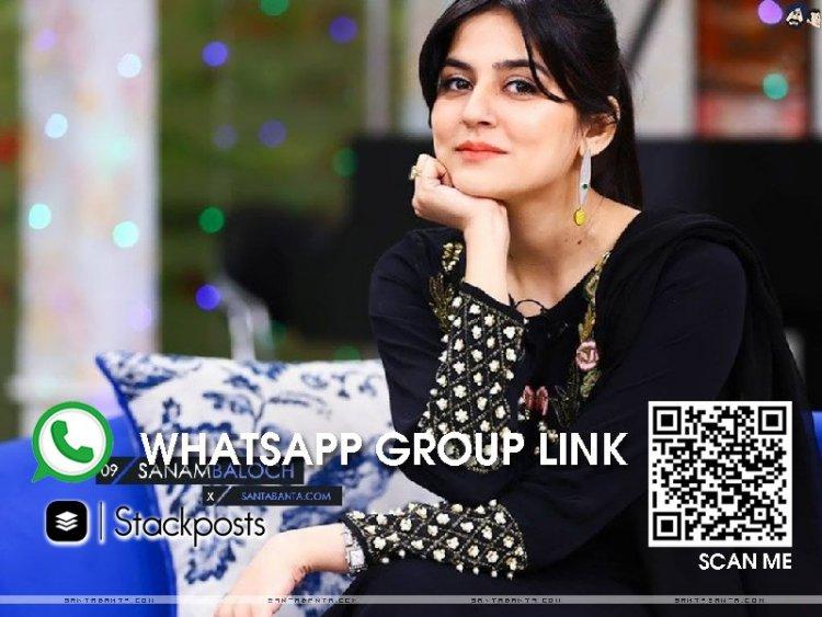 Dating pakistan whatsapp group Join Pakistani