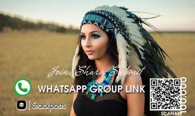 Bangladesh group link 579+ Girls