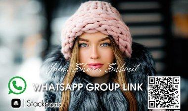 Dating login uk group UK Senior