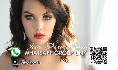 Dating whatsapp numbers free Girls Whatsapp