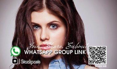 Girl phone numbers online