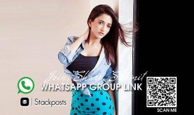 Online girls phone number Girls Whatsapp