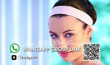 Group gay whatsapp JOIN 115+