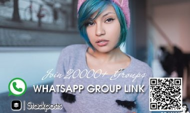 Group sunni whatsapp 9700+ WhatsApp