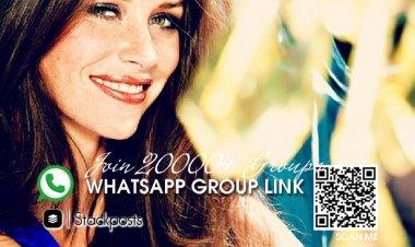 Apk whatsapp sex Download WhatsApp
