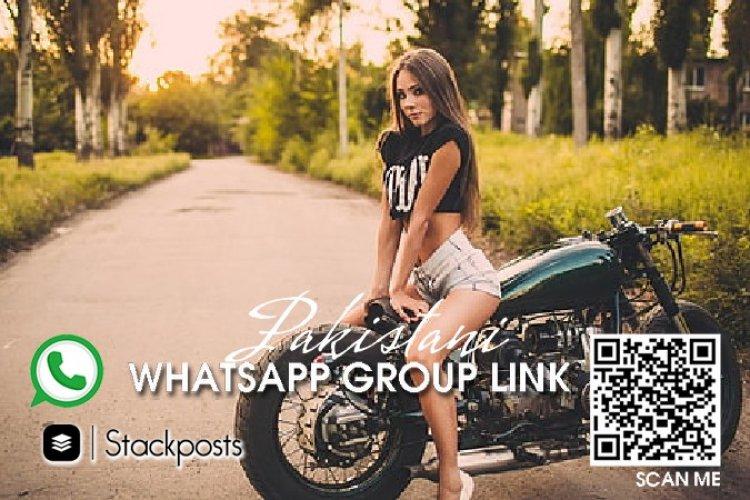 Whatsapp dating numbers in zimbabwe
