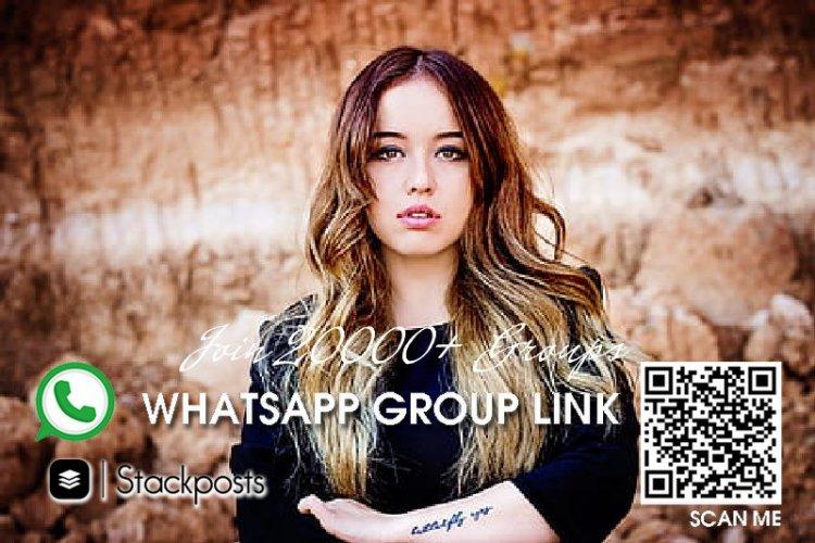 Sex girls app whats Real WhatsApp