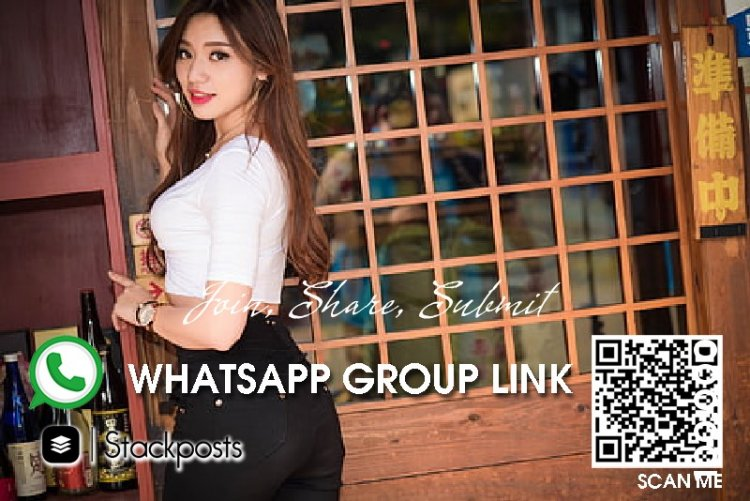 Join Abvp Whatsapp Group Link Wwe Sexy Group For Movies Group Link Stackposts
