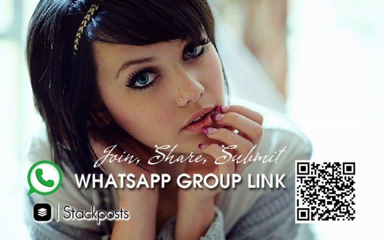 Free dating whatsapp numbers
