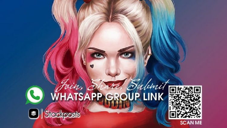 Chat girl whatsapp on with online WhatsApp Numbers