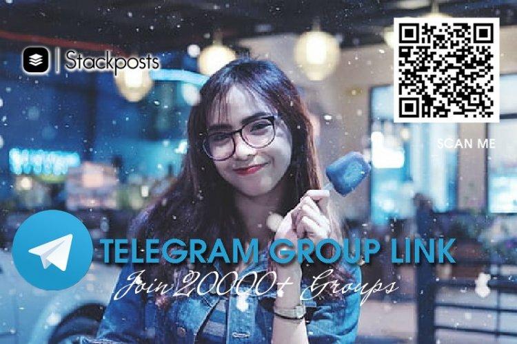 Groups telegram india dating Dating telegram