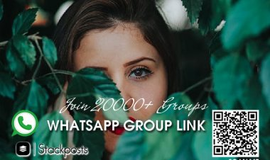 Whatsapp sex dating south africa