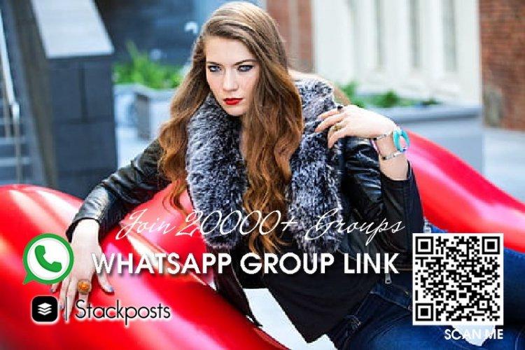 Whatsapp sex chat kenya