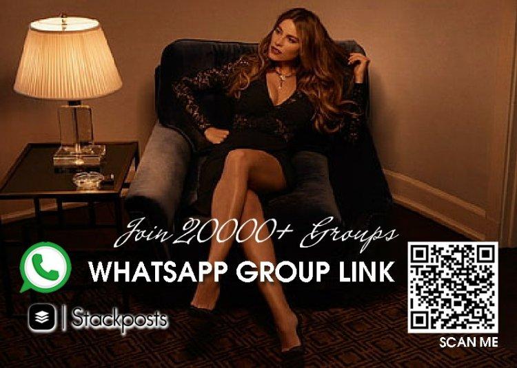 Dating pakistan whatsapp group Islamic WhatsApp