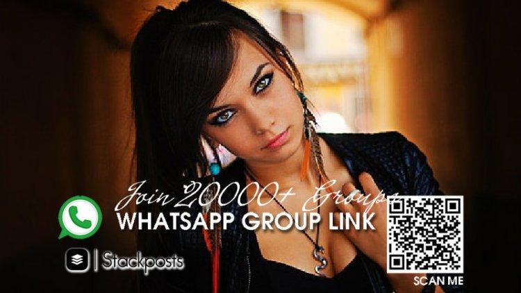 On whatsapp chat with girl online Girls Whatsapp