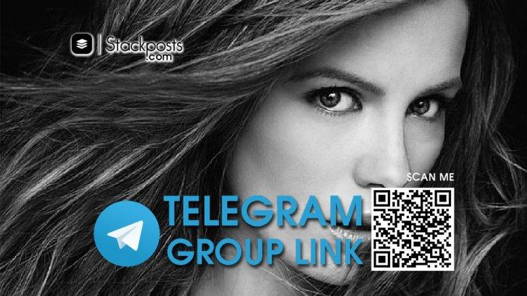 International news telegram group link, bulawayo business ...