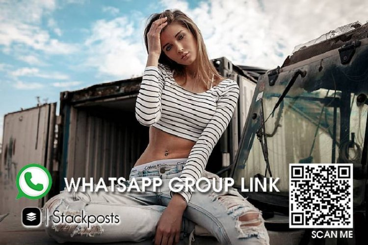 50000+ Whatsapp group link join list 2021